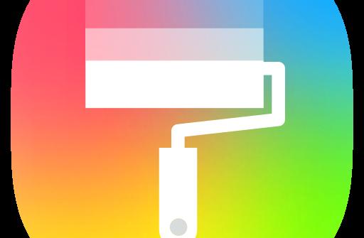 ZenUI Launcher для Андроид скачать бесплатно