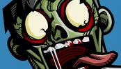 Zombie Age 3 для Андроид скачать бесплатно