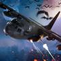 Zombie Gunship Survival для Андроид скачать бесплатно