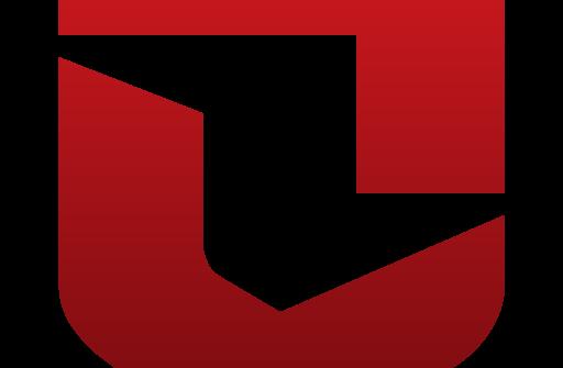 Zoner AntiVirus для Андроид скачать бесплатно