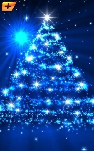 Приложение Ожидание Рождества PRO для Андроид