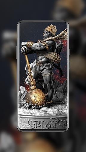 Скриншот Rome Wallpapers PRO 4K Italy Backgrounds для Андроид