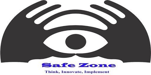 Safe Zone для Андроид