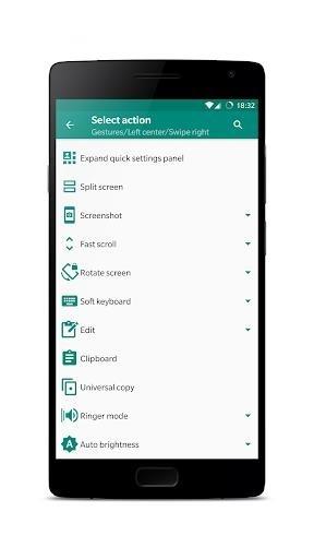 Приложение Xposed для Андроид