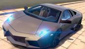 Extreme Car Driving Simulator для Андроид скачать бесплатно