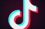 TikTok для Андроид скачать бесплатно