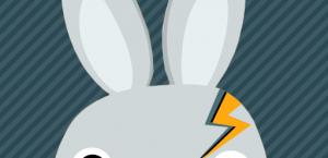 zaycev.net для Андроид скачать бесплатно